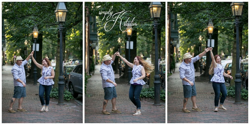 Beacon Hill Boston Engagement Photos.jpg