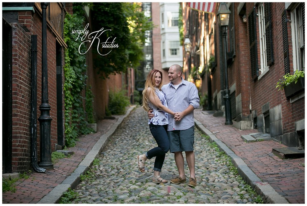 Beacon Hill Engagement Photos Boston.jpg