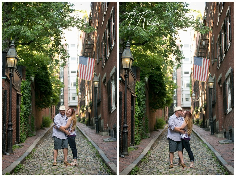 Beacon Hill Engagement Photos.jpg