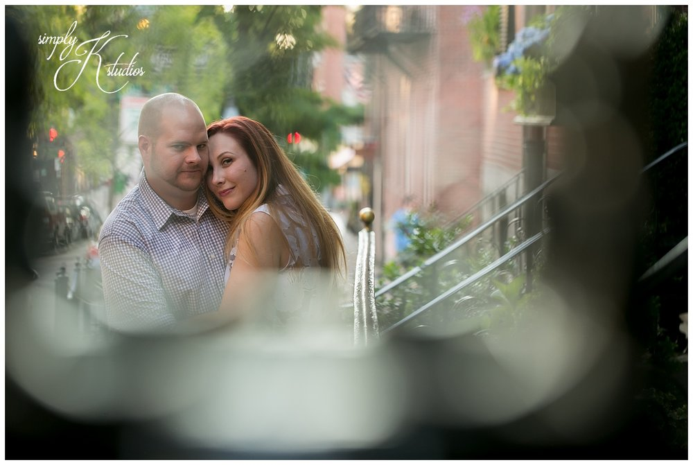 Boston MA Engagement Photos.jpg
