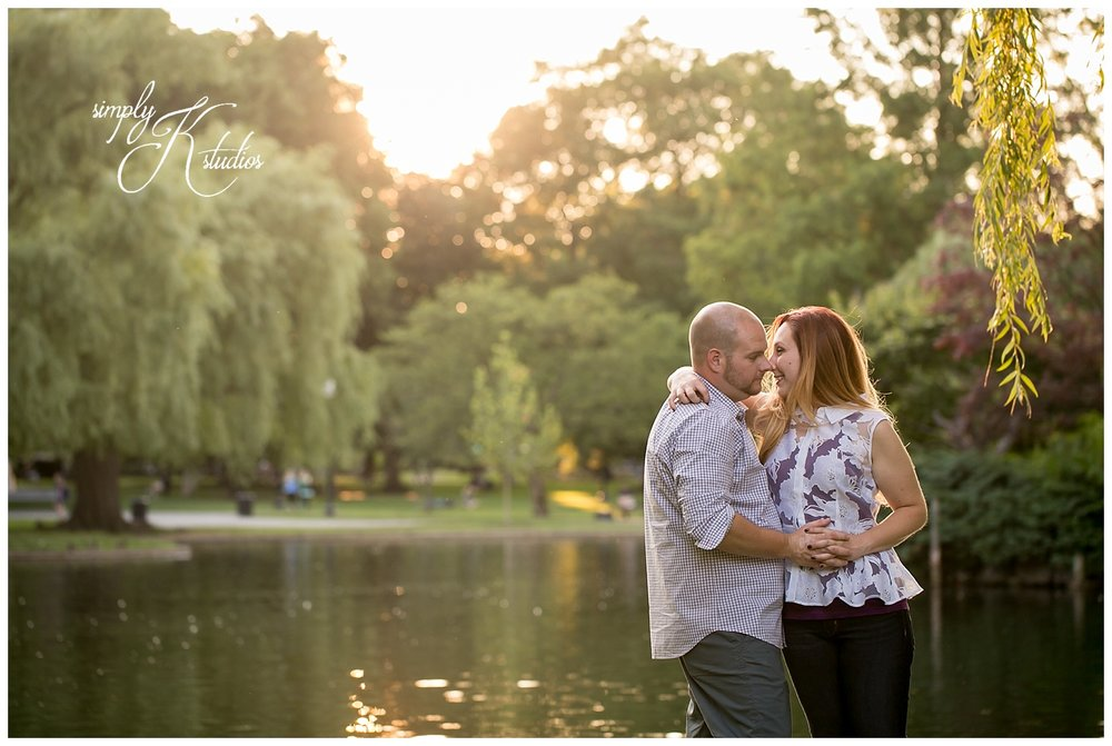 Boston Public Gardens Engagement Session.jpg