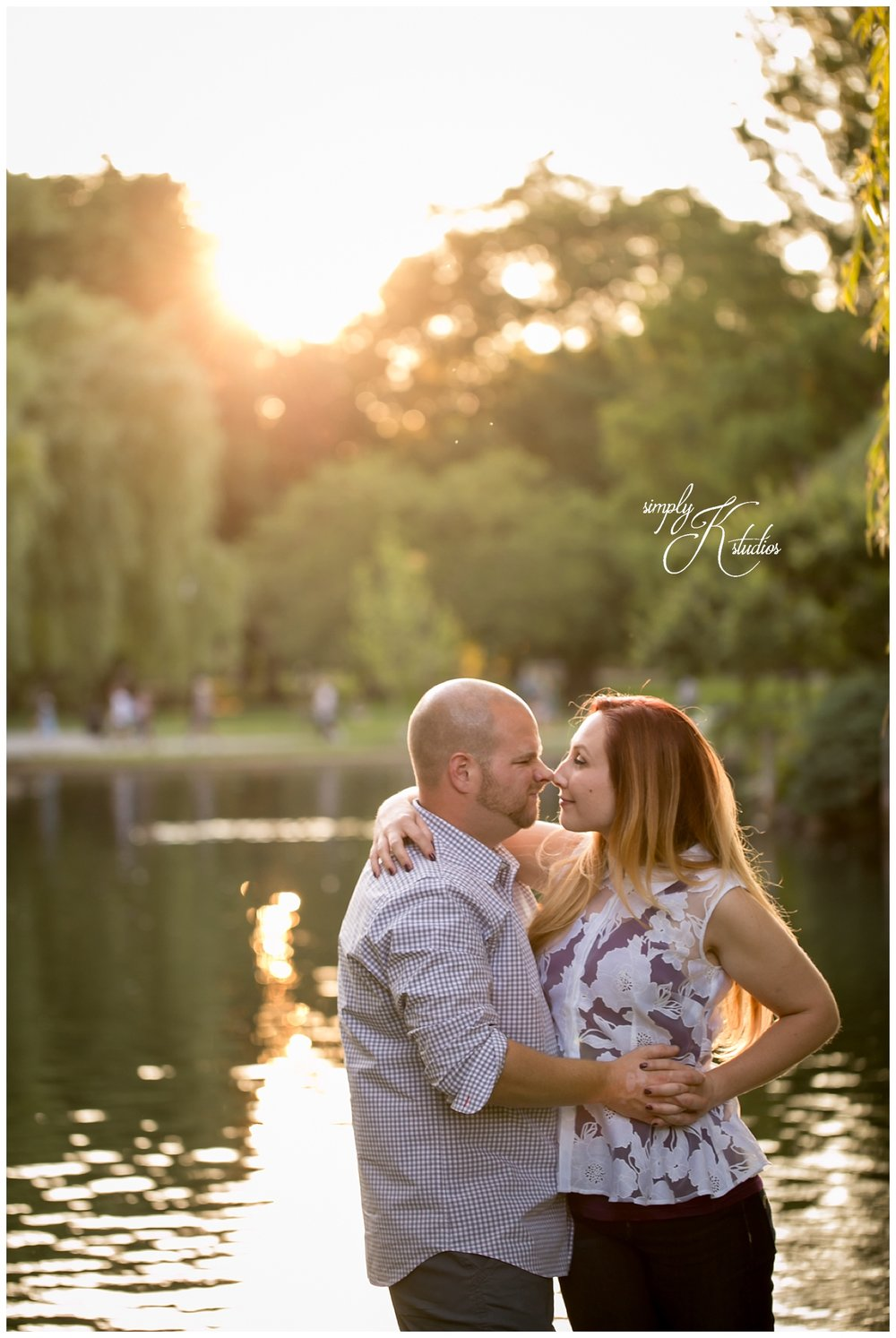 Boston Public Gardens Wedding Photography.jpg