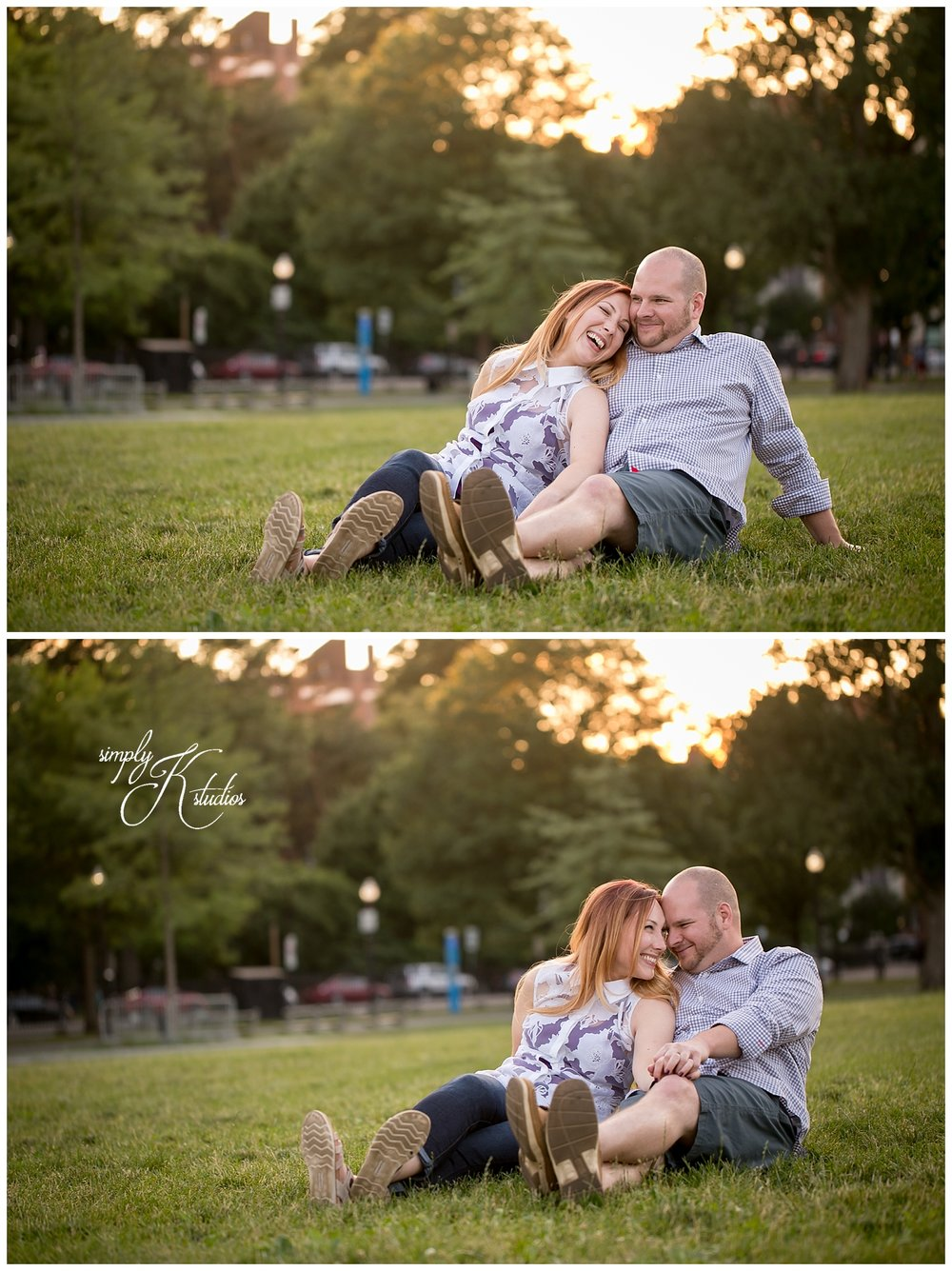 Engagement Session on Boston Common.jpg