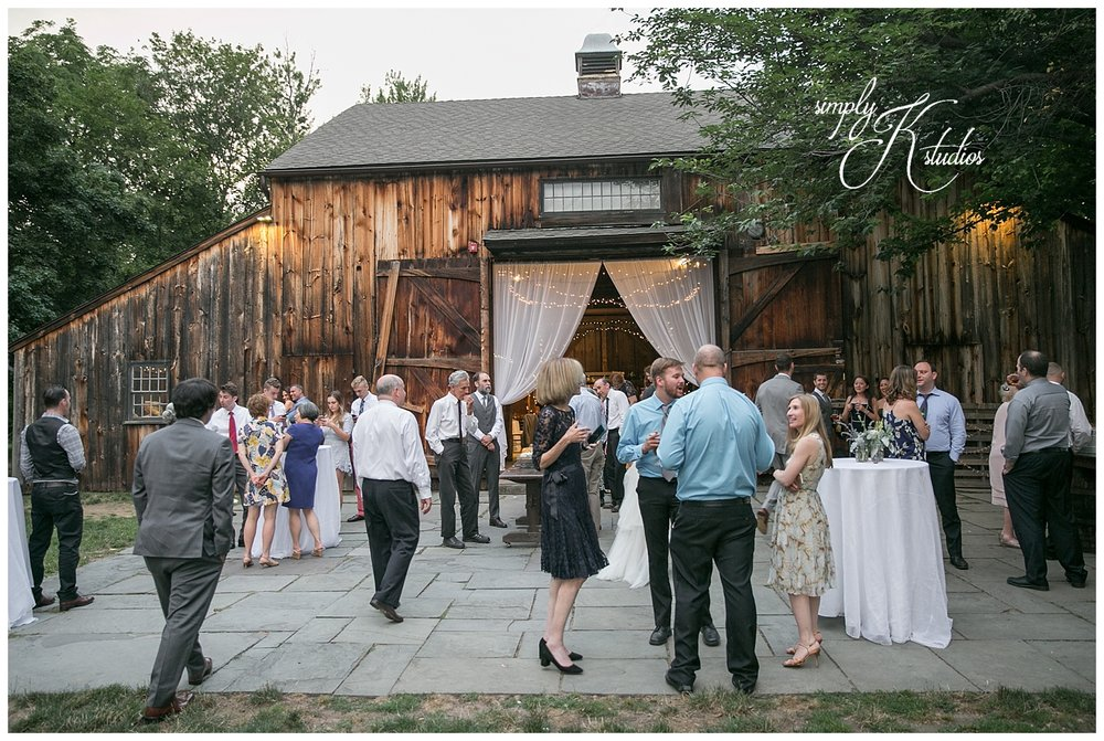 Barn Weddings in Connecticut.jpg