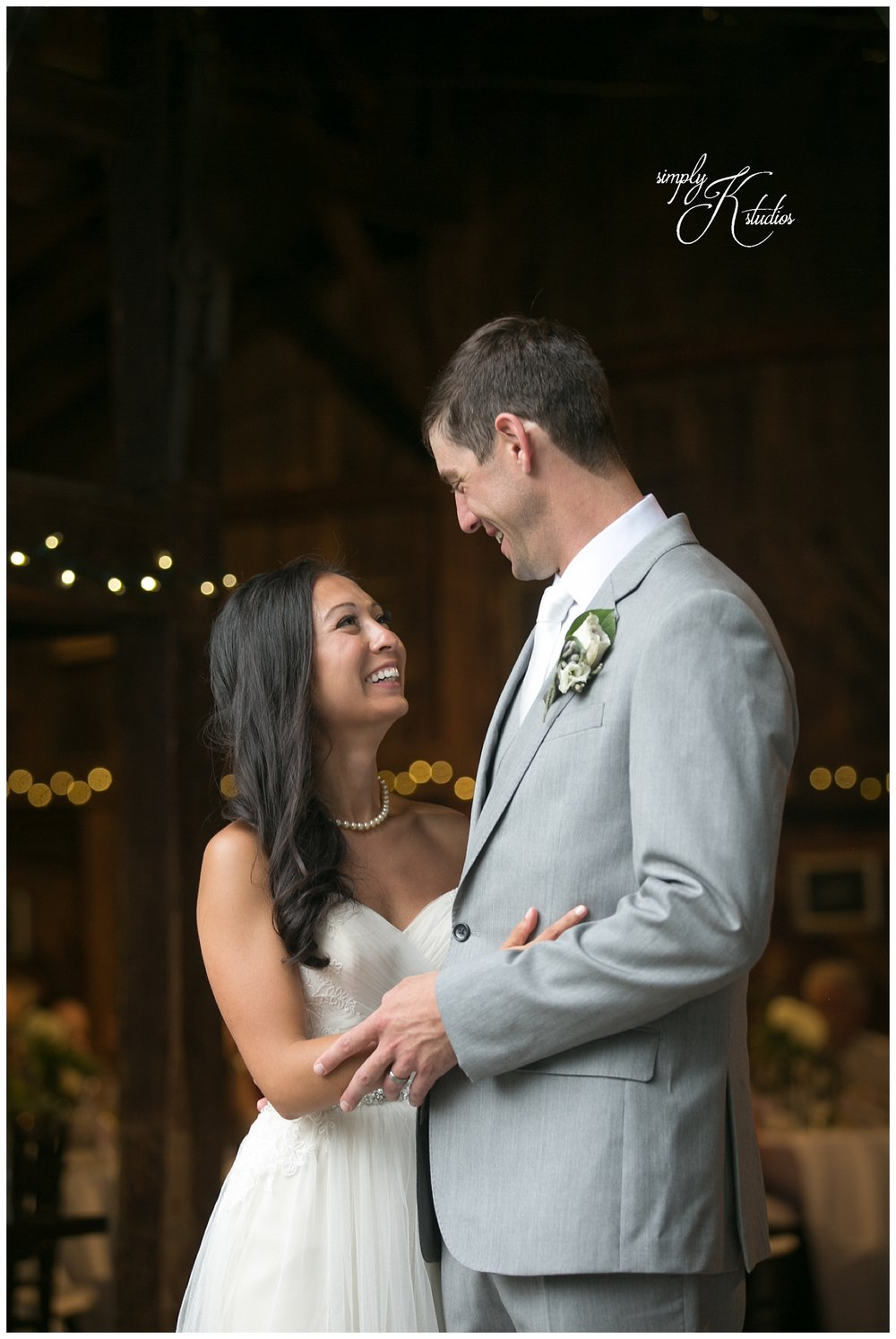 Barn Wedding in Connecticut.jpg