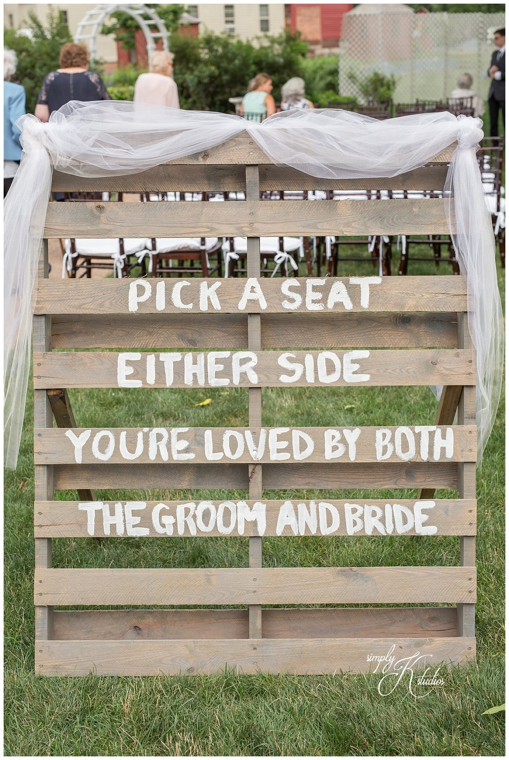 DIY Wedding Details.jpg
