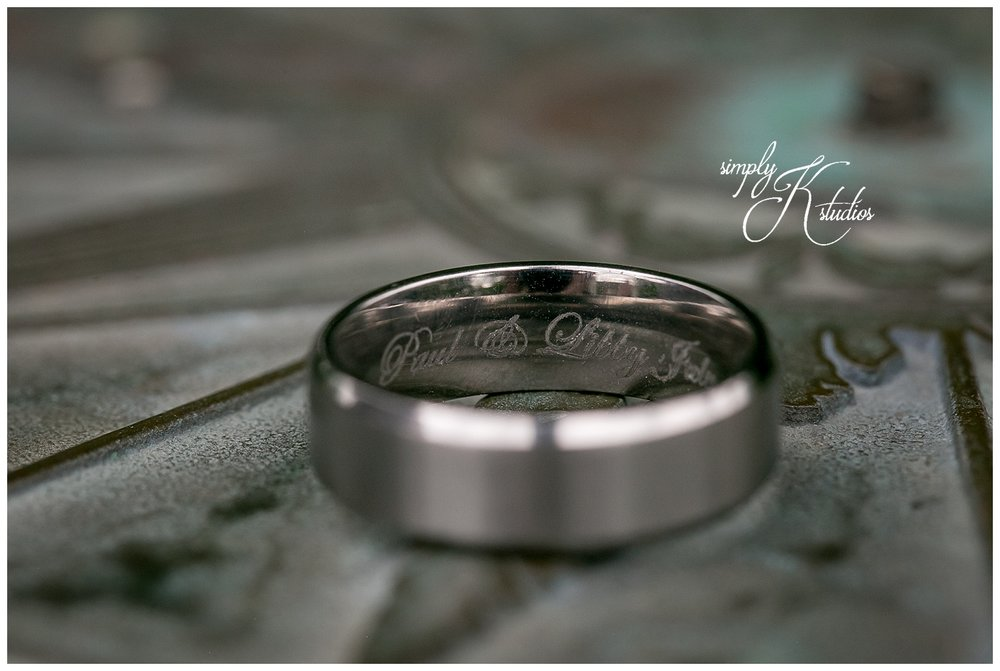 Engraving on a Wedding Ring.jpg