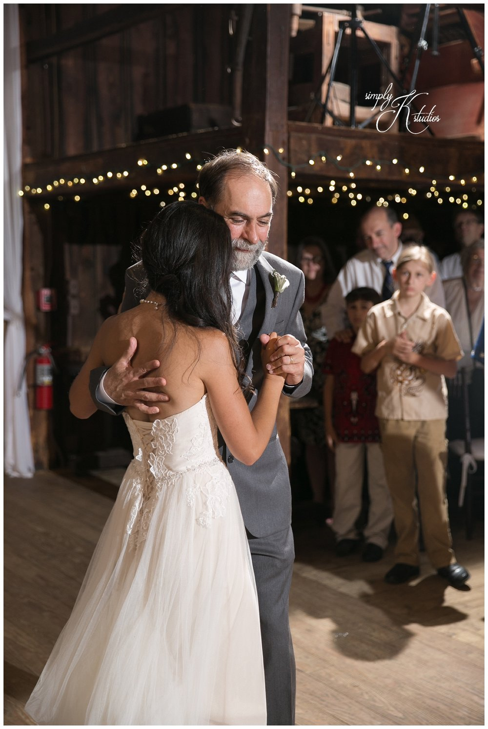 Father Daughter Dances.jpg