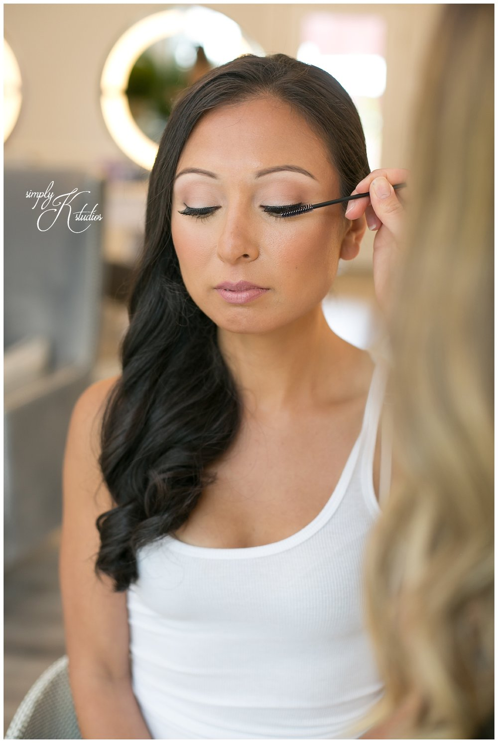 Larissa Lake Makeup Artist.jpg