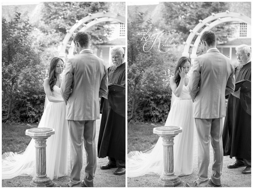 Timeless Wedding Photos.jpg