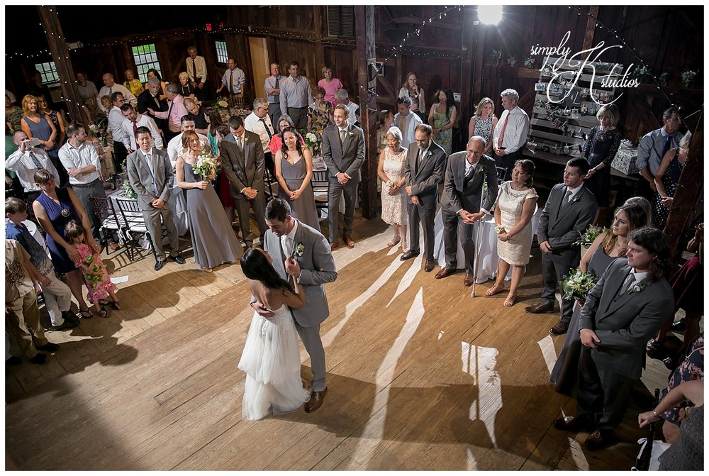 Webb Barn First Dance.jpg