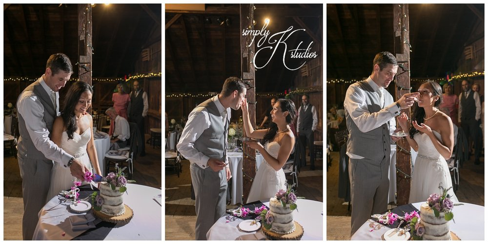 Webb Barn Reception Photos.jpg