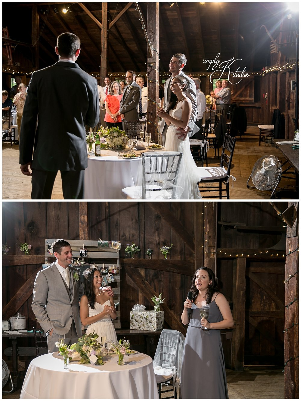 Webb Barn Wedding Reception.jpg