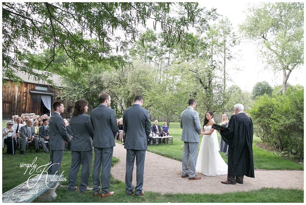 Webb Barn Weddings.jpg