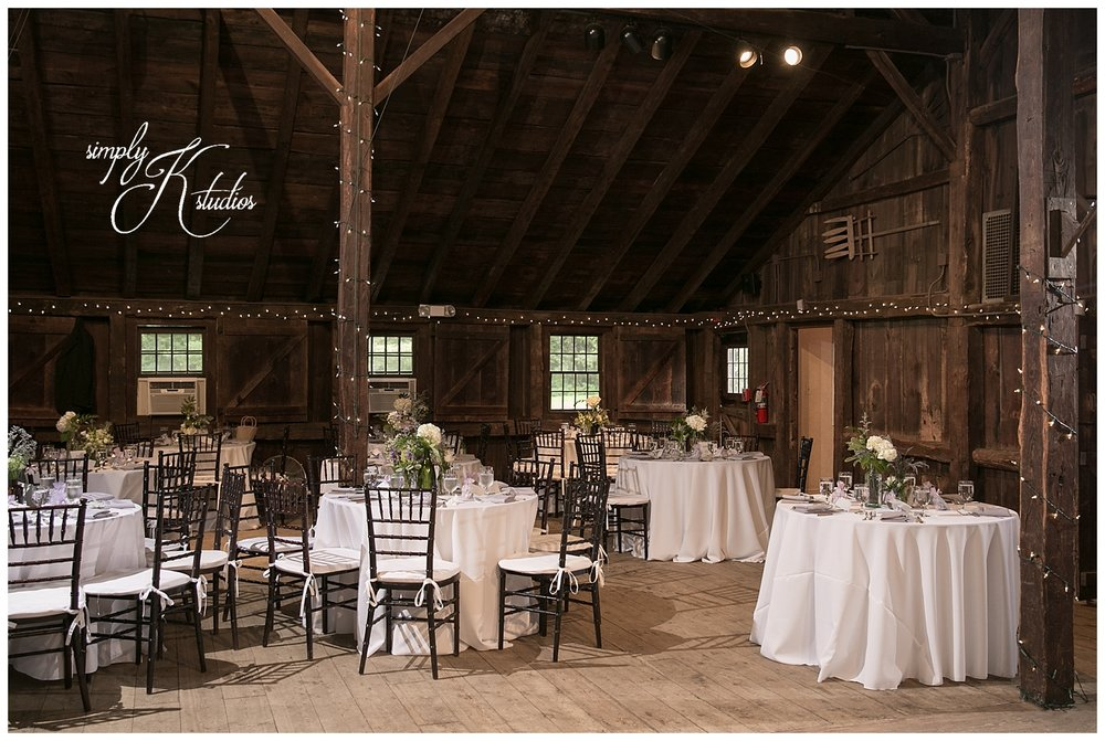 Webb Barn Wethersfield Connecticut.jpg