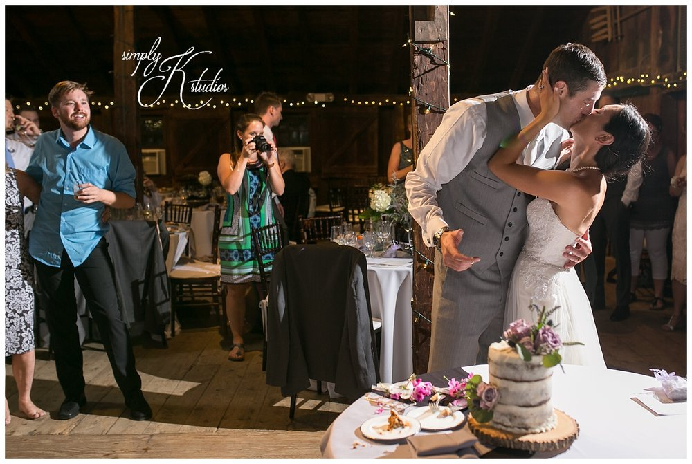 Wedding Cake Photos.jpg