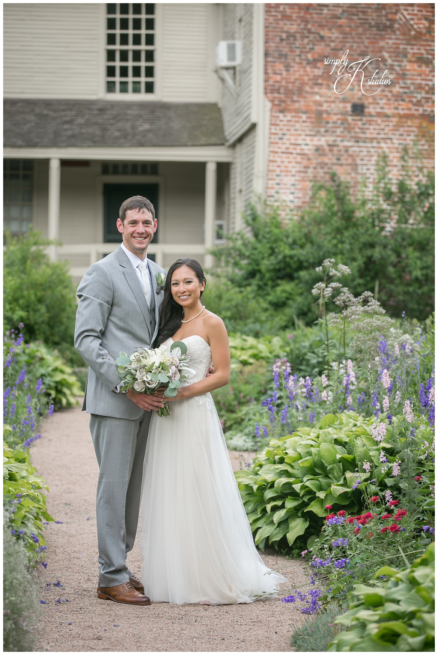 Webb Barn Wedding Connecticut Wedding Photographers Simply K Studios