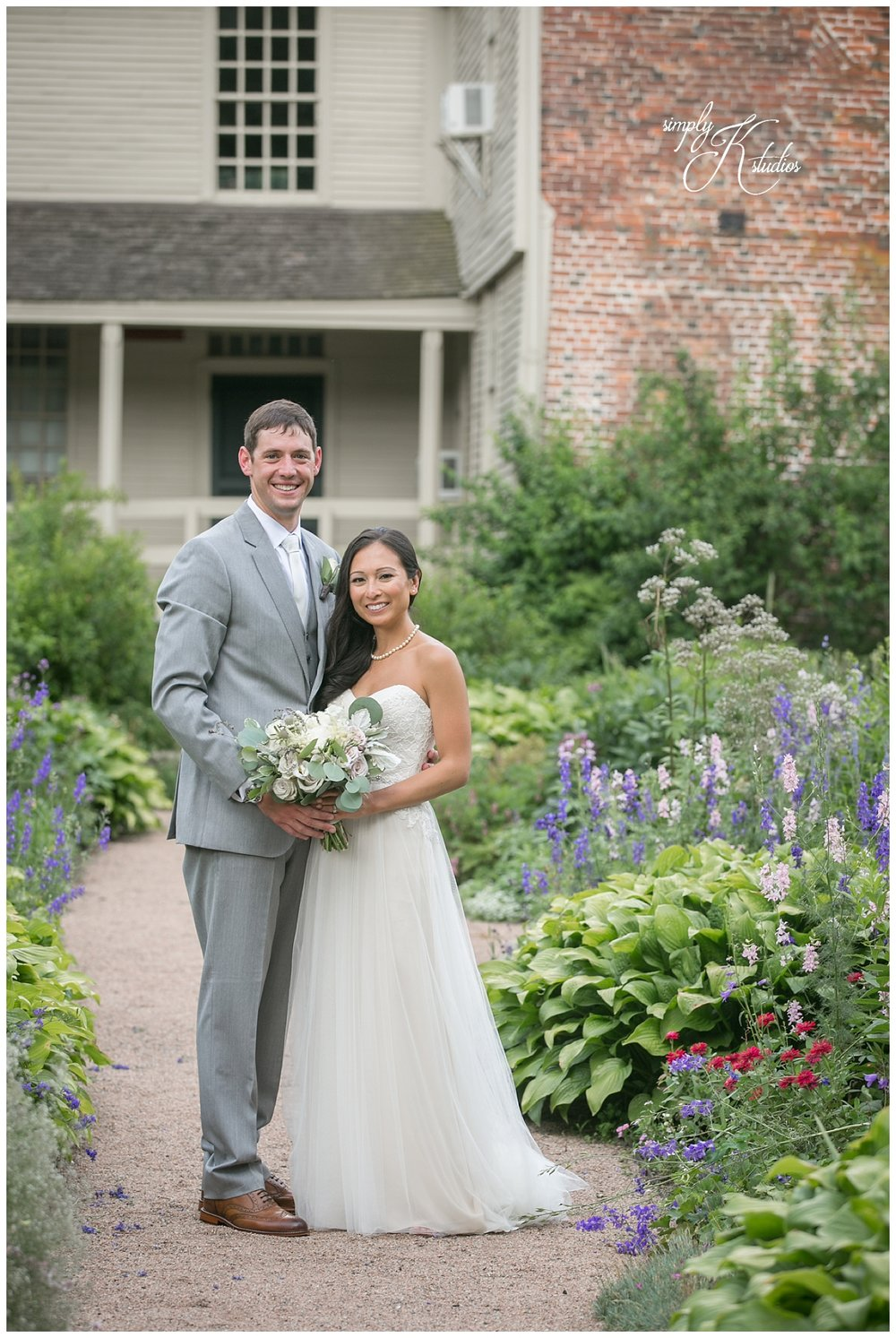 Wedding Photos at Webb Barn.jpg