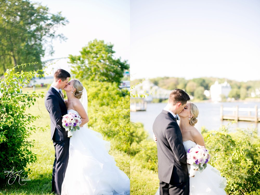 hartfordweddingphotographers.jpg