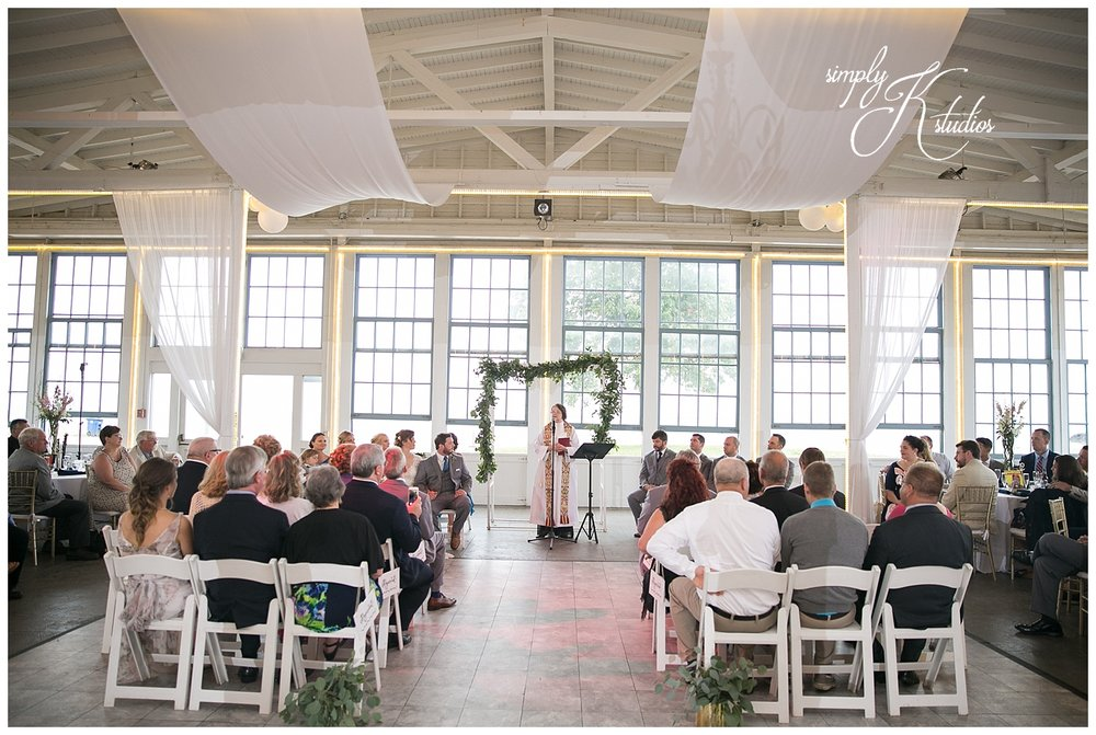 Beach Wedding Venues in Connecticut.jpg
