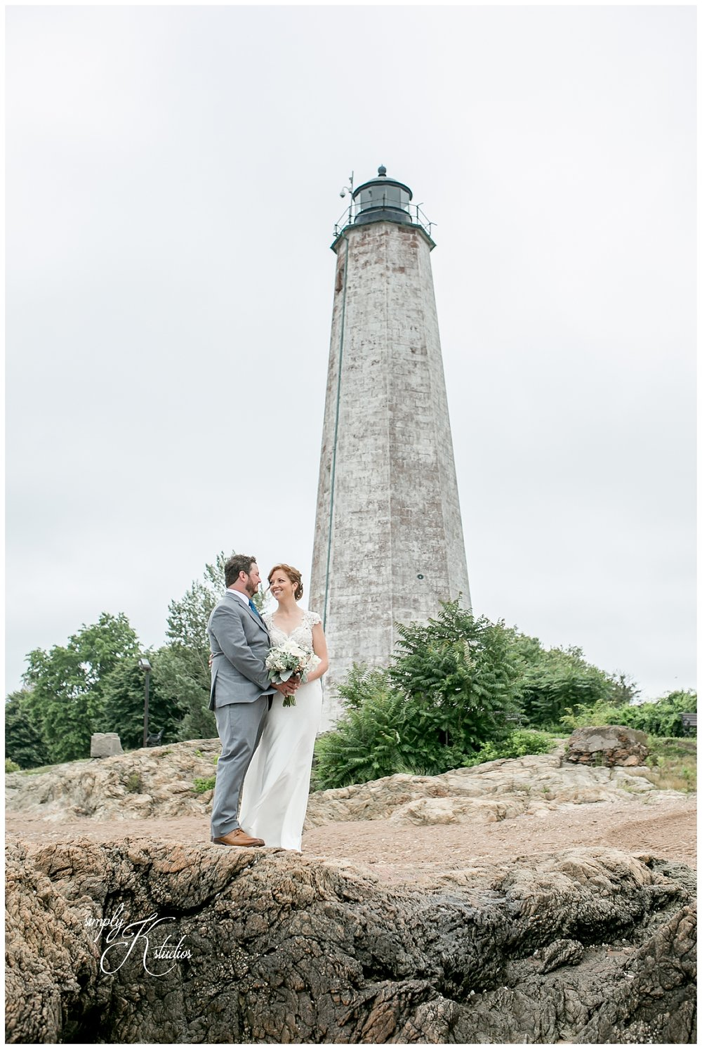 Best Wedding Photography in CT.jpg