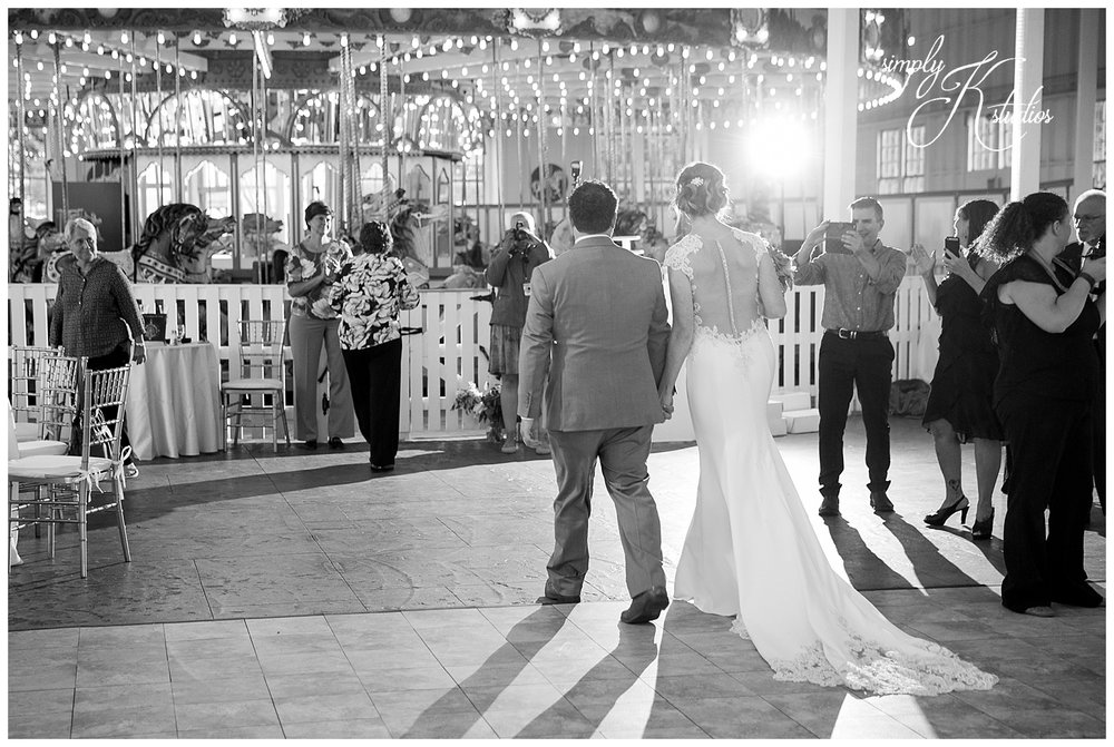 New Haven CT Wedding Photographer.jpg