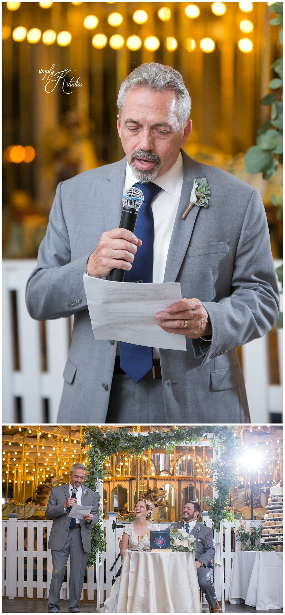 New Haven CT Wedding Venues.jpg
