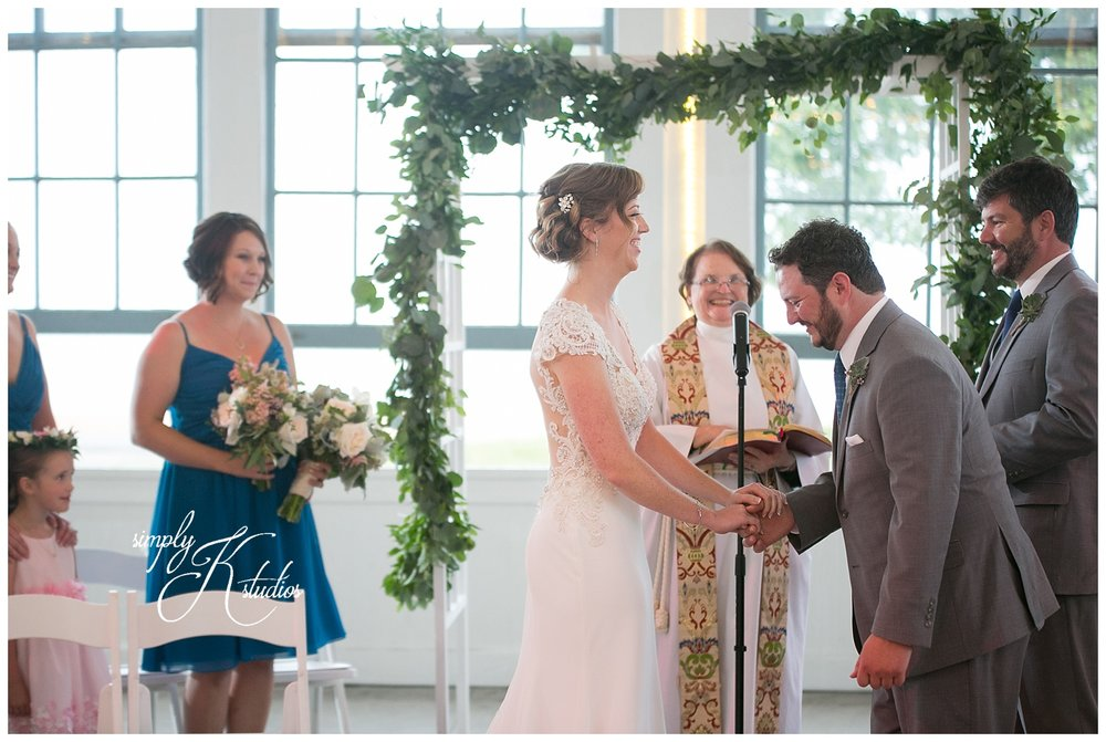Wedding Officiants in Connecticut.jpg