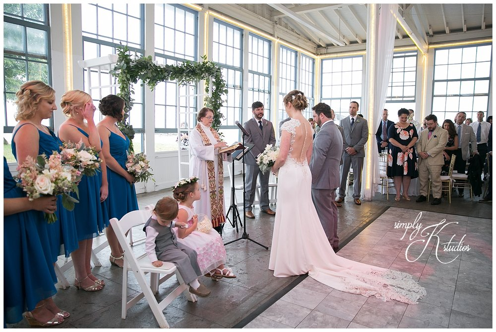 Wedding Venues in Connecticut.jpg