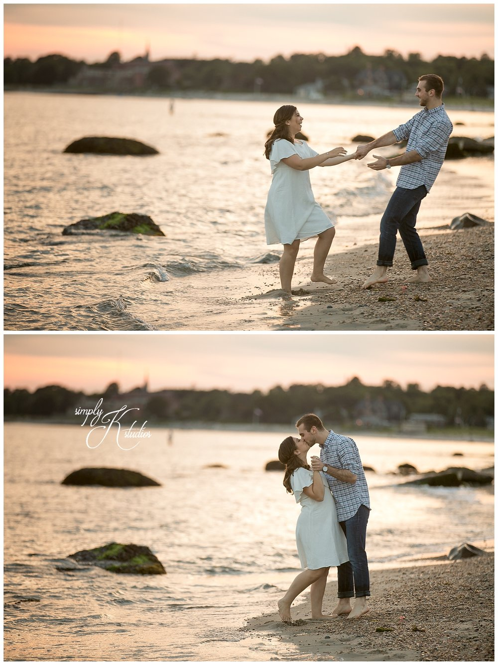 Best Wedding Photographers in Newport RI.jpg