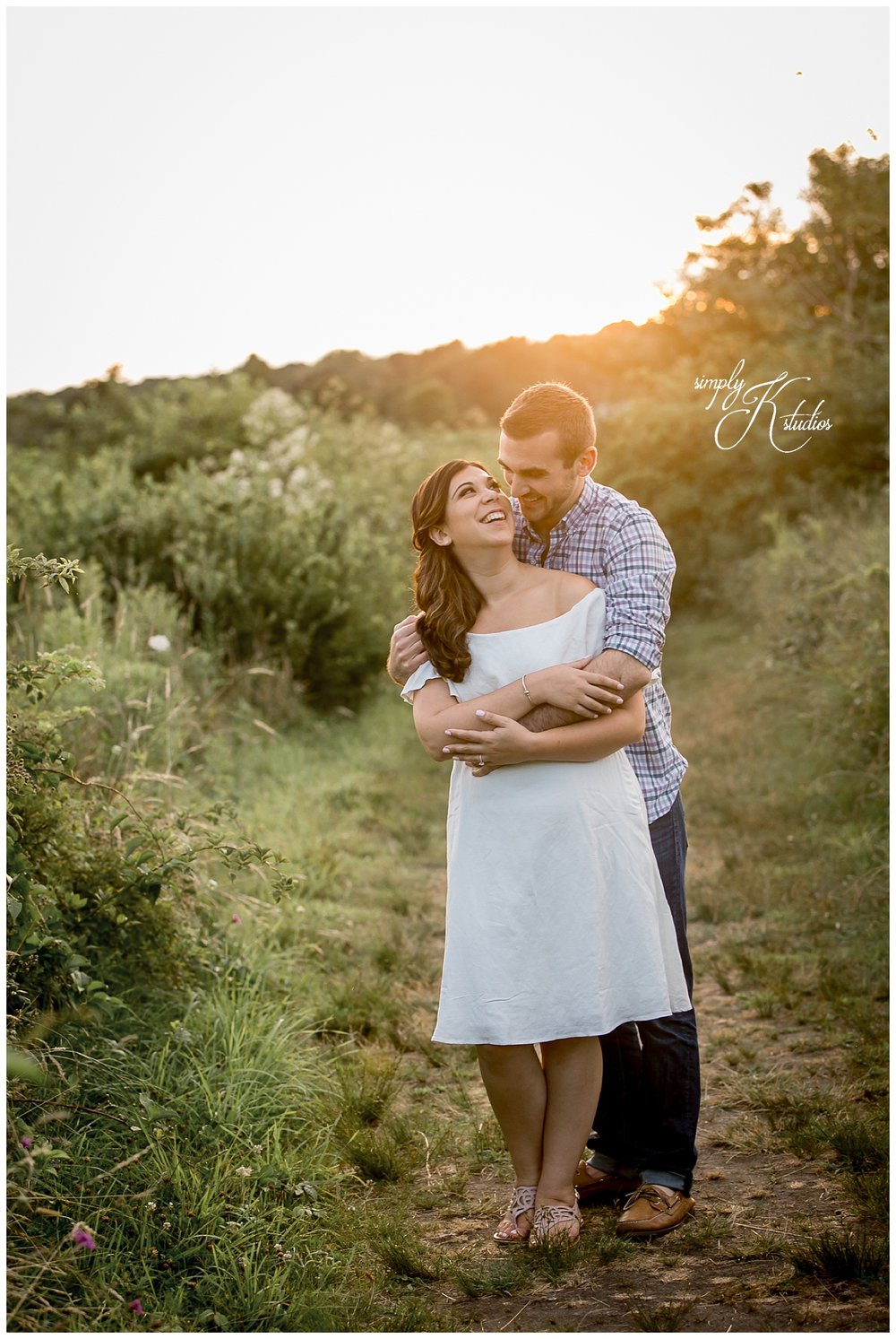 Mystic CT Wedding Photographers.jpg