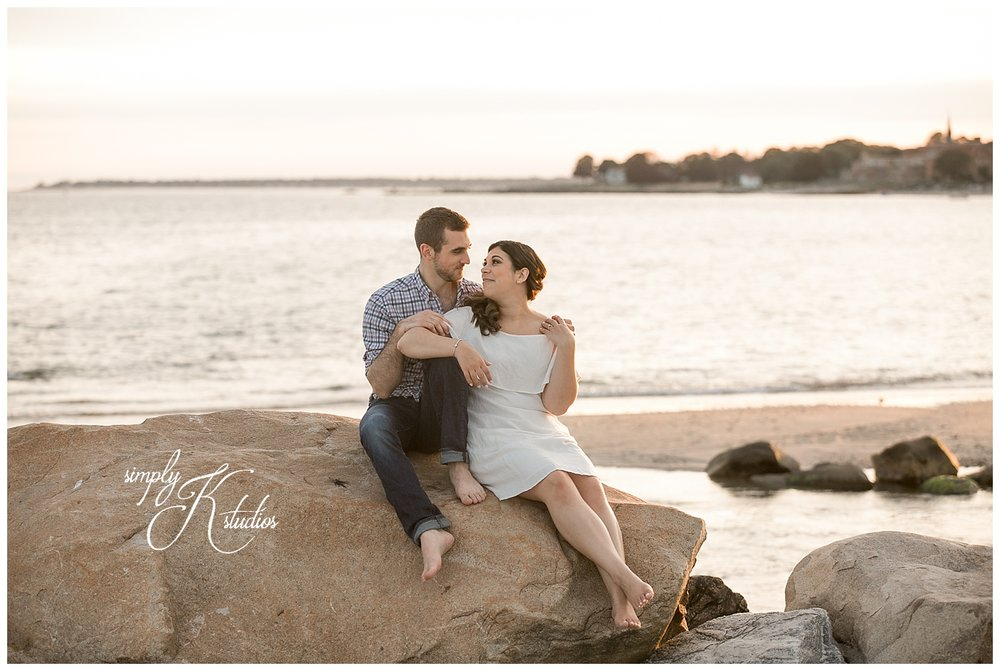 Wedding Photographers in Madison CT.jpg