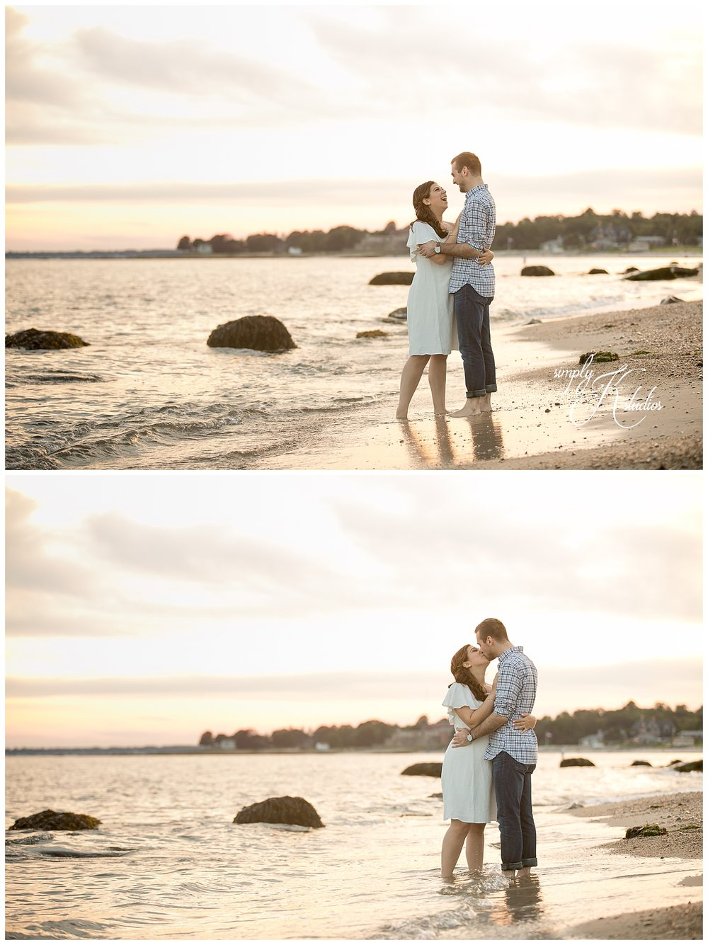 Wedding Photographers in Newport RI.jpg