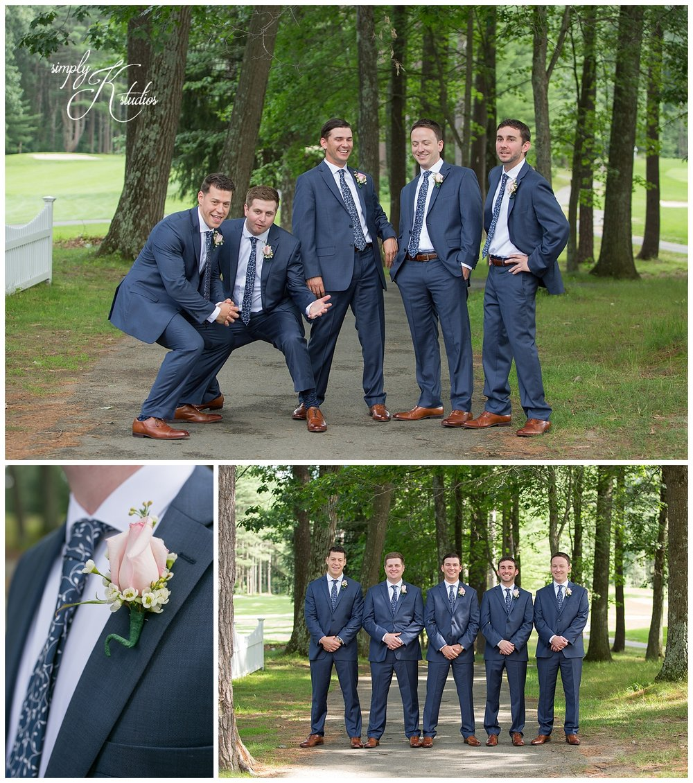 Butternut Golf Club Wedding.jpg