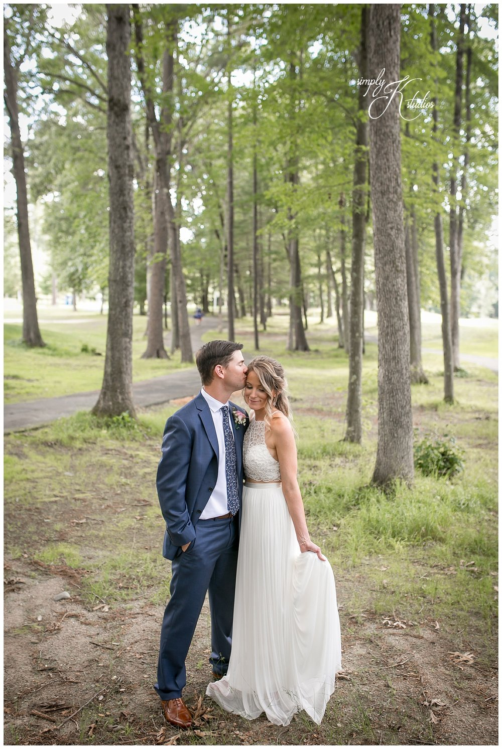 Connecticut Wedding Photographers.jpg