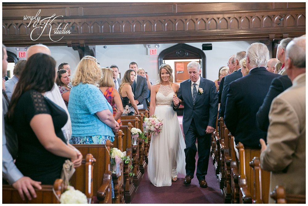 Leominster MA Wedding Ceremony.jpg