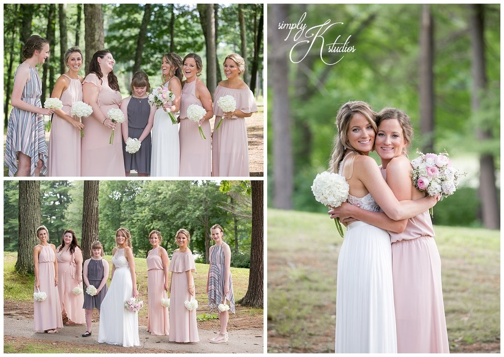 Show Me Your Mumu Bridesmaid Dresses.jpg