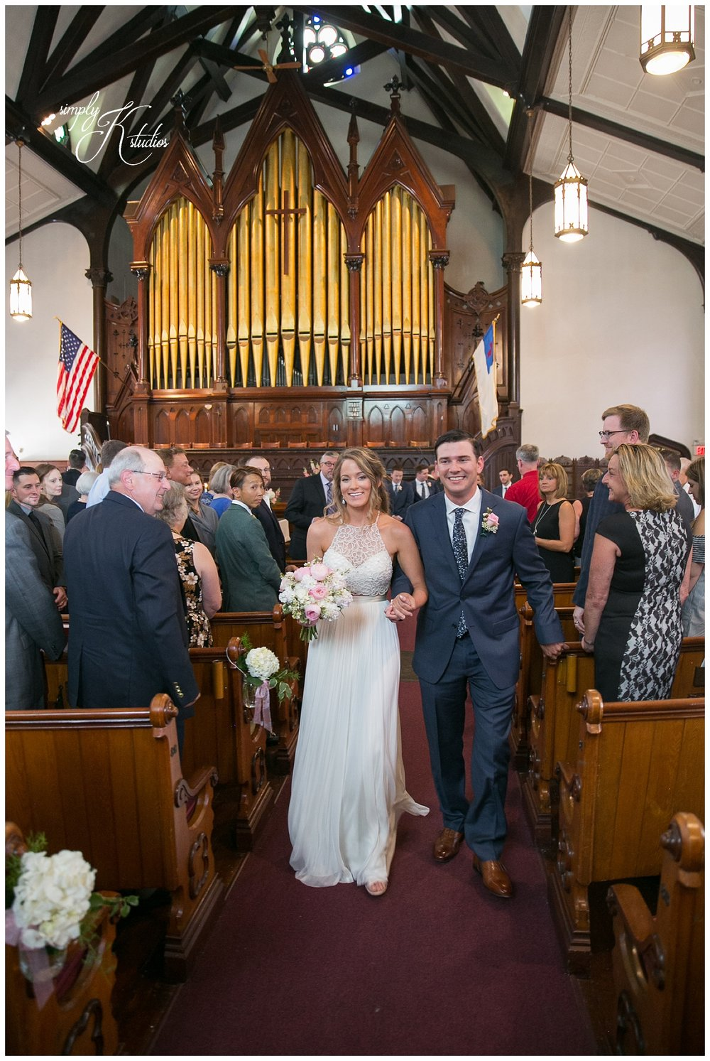 Summer Wedding Photos in Leominster.jpg