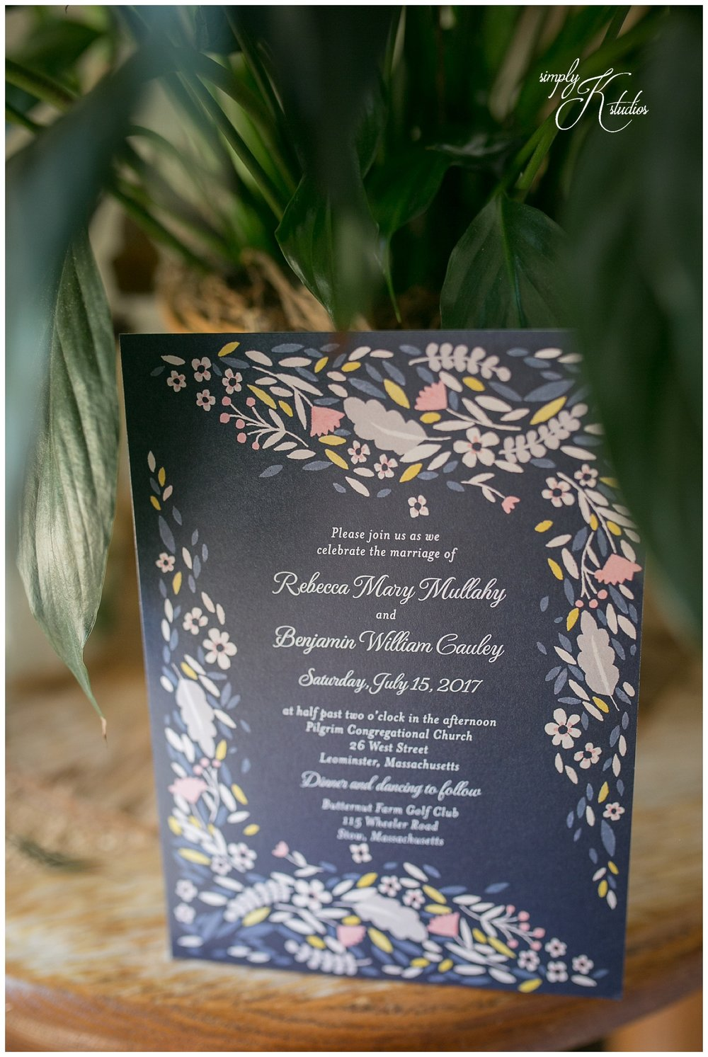 Wedding Paper Divas wedding invitations.jpg