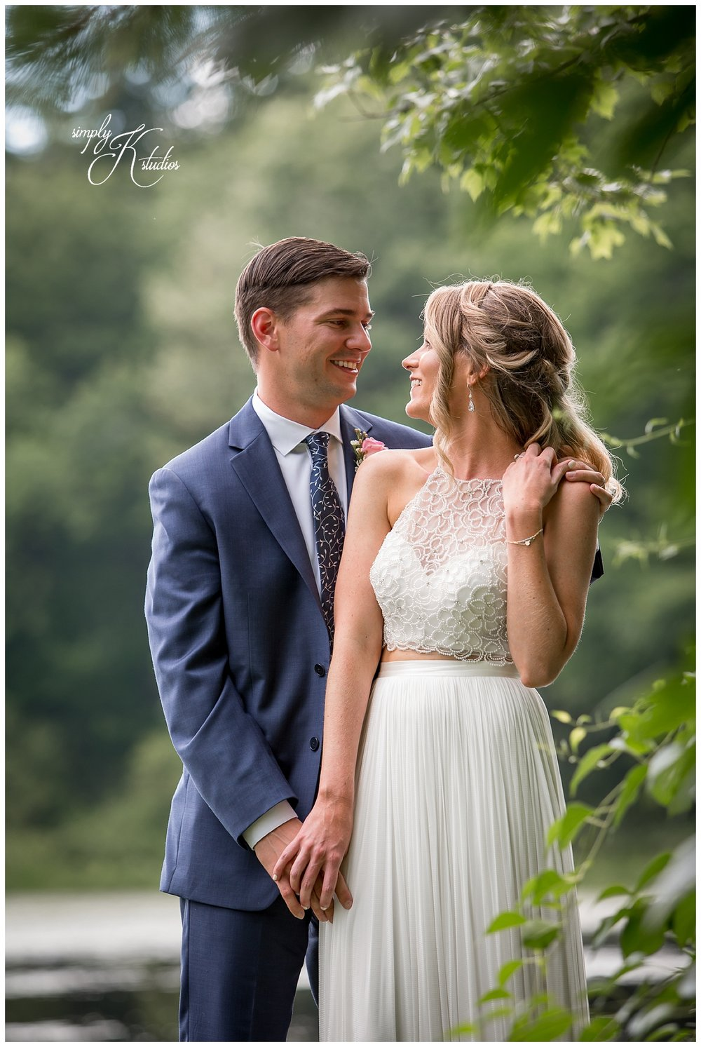 Wedding Photos at Butternut Golf Club MA.jpg