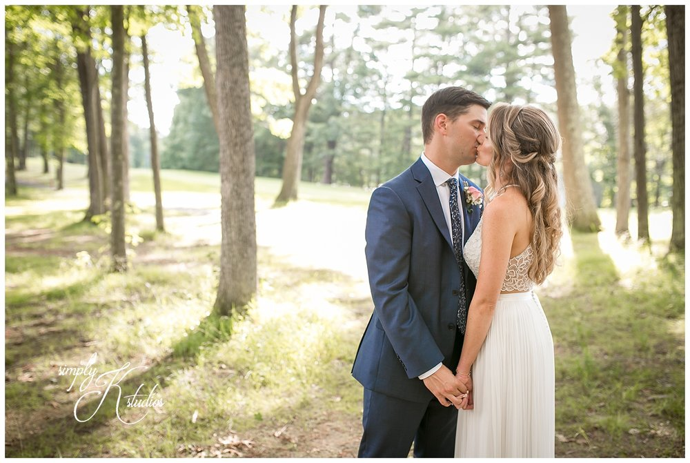 Wedding Photos at Butternut Golf Club Stow.jpg