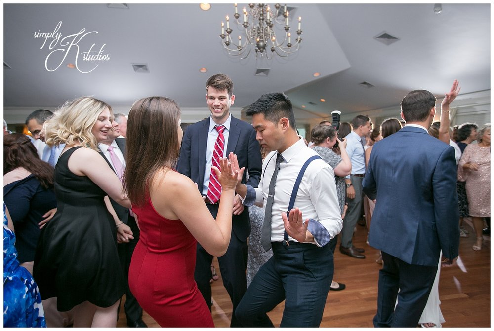 Wedding Receptions near Stow MA.jpg