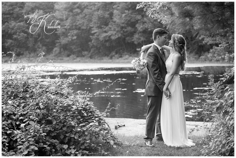 Weddings at Butternut Golf Club in Stow Ma.jpg