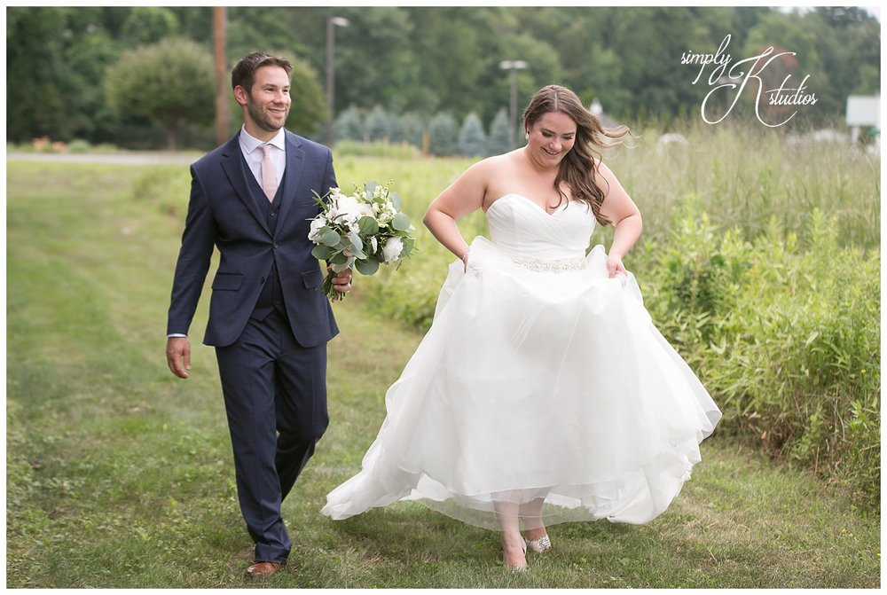 Candid Wedding Photographers in CT.jpg