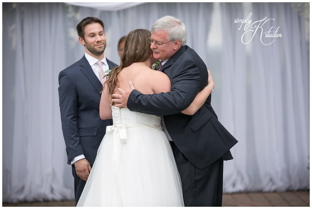 Connecticut Photojournalistic Wedding Photographers.jpg
