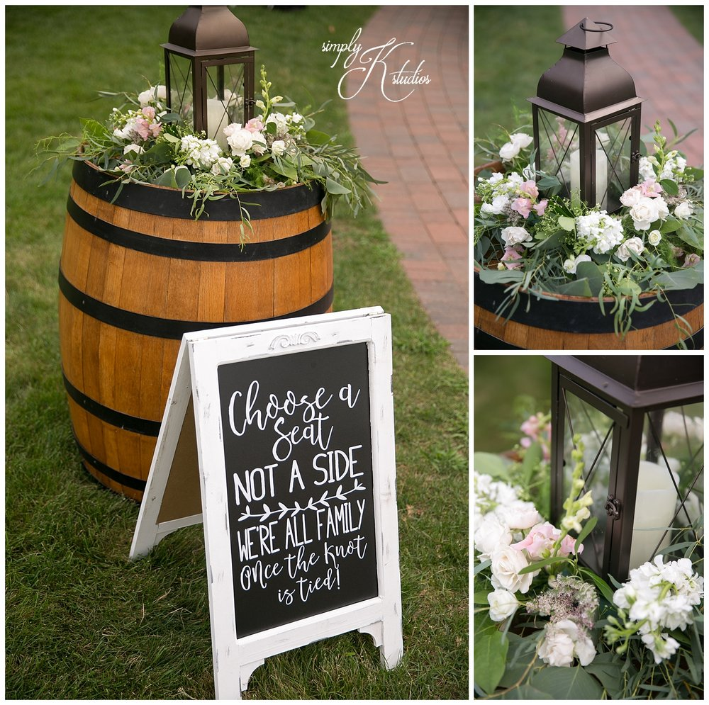 Rustic Wedding Ideas.jpg