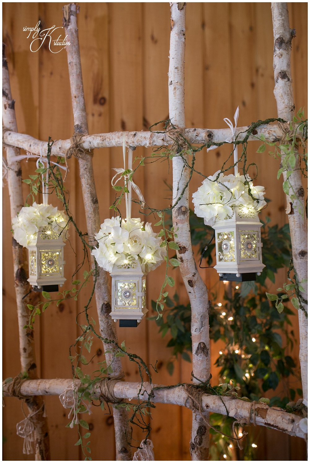 Rustic Wedding Decor in CT.jpg