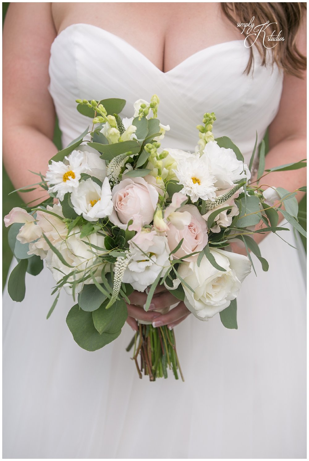 Summer Wedding Flowers in Connecticut.jpg
