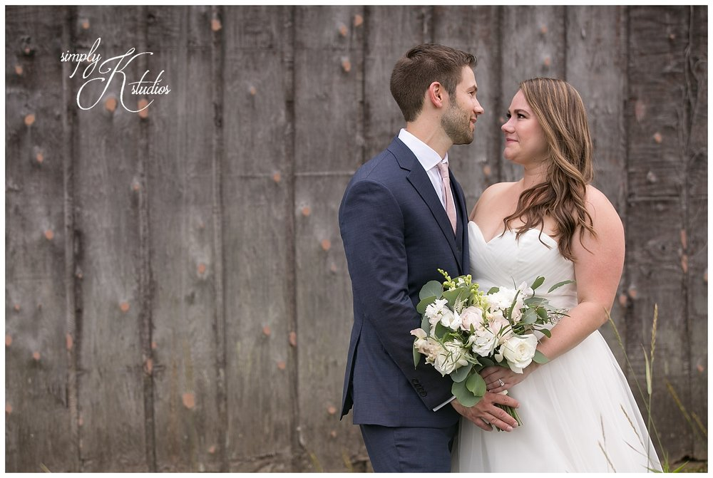 Wedding Photographers in Hartford Connecticut.jpg