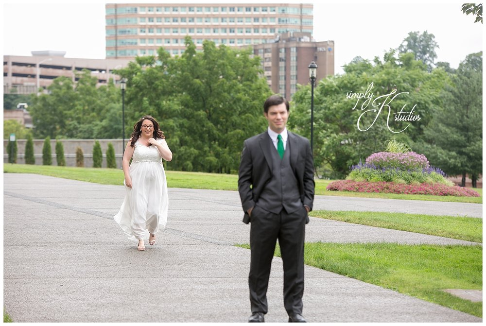 First Look at a Hartford CT Wedding.jpg